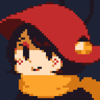 rosetherosiest avatar