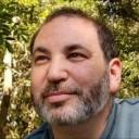 Scott Dorman avatar