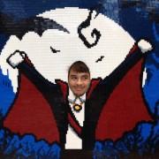 George Gotsiridze's avatar