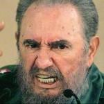 Angry_Cuban13