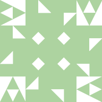 Линолеум Polyflor - Ужасный дизайн