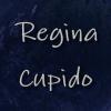 Regina Cupido
