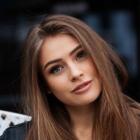 Sydney Holm's avatar