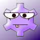 starcraftstrategist's Avatar