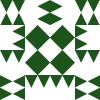 E76df6914aeca6f861ec0d4b4ef514b5?d=identicon&s=100&r=pg