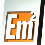 Profile picture of ElementalMedia