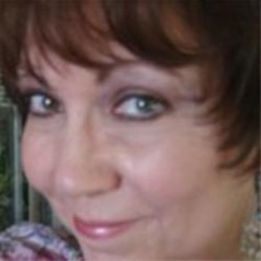 Profile picture of Beverly_Carroll