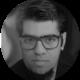 Mohit Ahuja's avatar
