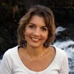 Profile picture of Amy Todisco