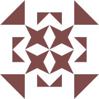 Геометрические бусы