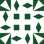 الصورة الرمزية النجم الغائب