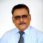 Profile picture of Dr Mahesh Hukmani