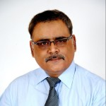 Profile picture of Dr Mahesh Hukmani