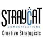 Profile picture of straycatco