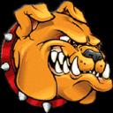 Syndog