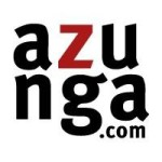 Profile picture of Azunga
