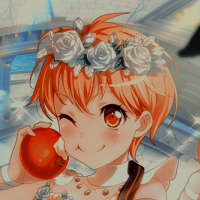 Kioki avatar