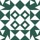 double_j profile image