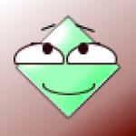 Profilová fotografia užívateľa lili