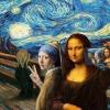 Prateek Chanda's picture