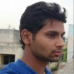 Profile picture of Gaurav46024