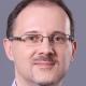 Bodo Eichstädt - Ansible playbook developer