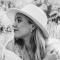 Profilbilde for Thea Nilssen