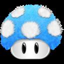 Bluety