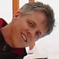 Dan R Greening