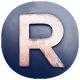 redshoee's gravatar icon