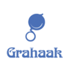 Profile picture of GrahaakSoftware