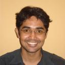Prabath Siriwardena