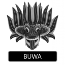Buwaneka Sumanasekara