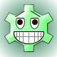 Kyubiinaruto's Avatar