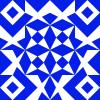 E7cc82ef5cb5d6aa0c51107589843a17?d=identicon&s=100&r=pg