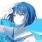 Demon-Chan avatar