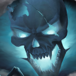 Profile picture of kaelzhang