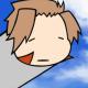 KuroWizard's avatar