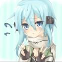 ziro-avatar