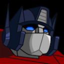 willbur1984's avatar