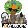 Profile photo of focallocal