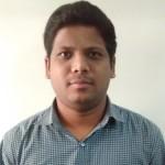 Syed Khaja Habeebuddin