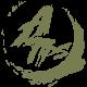 Spita's avatar