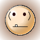 Gnu2Linux Contact options for registered users 's Avatar (by Gravatar)