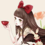 Profile picture of Bestmengqin