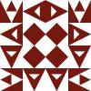 E7e7e5c919438e931a1253983925df43?d=identicon&s=100&r=pg