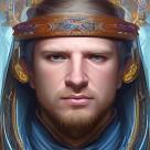 Andrey Bugaev