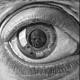 Avatar of Deni, a Symfony contributor