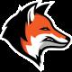 FMSFOX's avatar