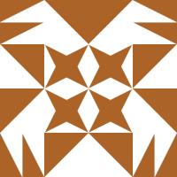 Цветок Портулак - Коврик веселый и долговечный